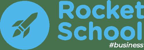 rocket school plaine images lille