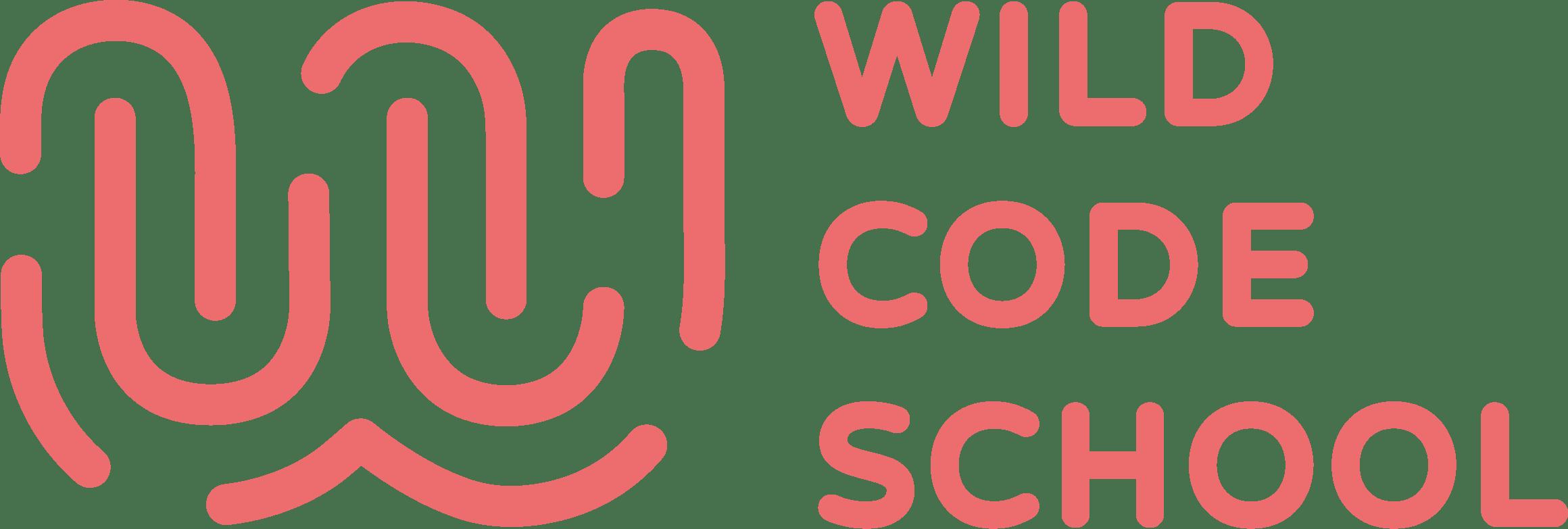 wild code school logo