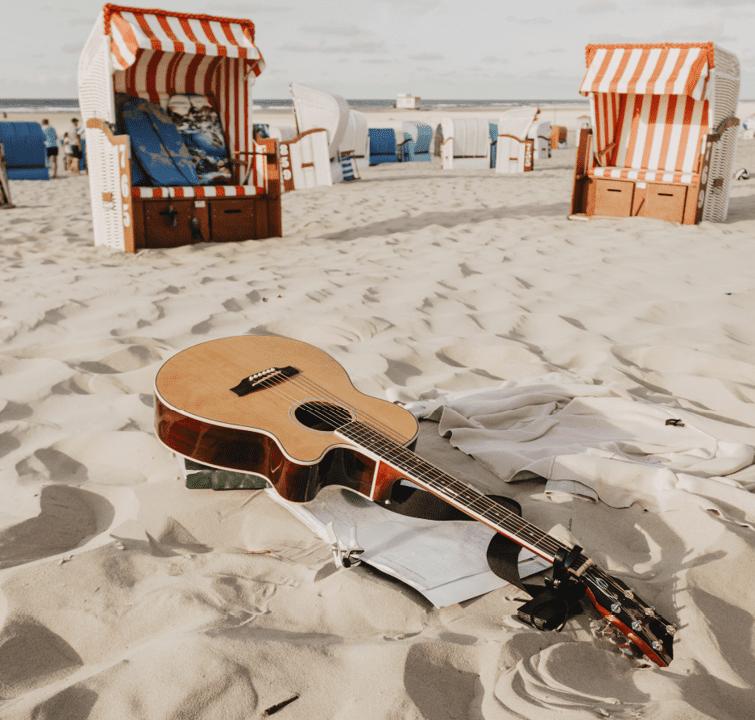 les-musiques-de-lete-2021-par-lequipe-plaine-images