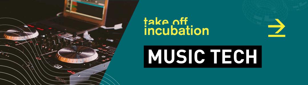 incubateur music tech lille