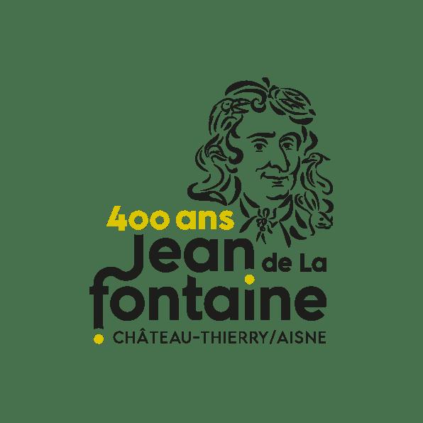 logo_400ans_JDLF_or