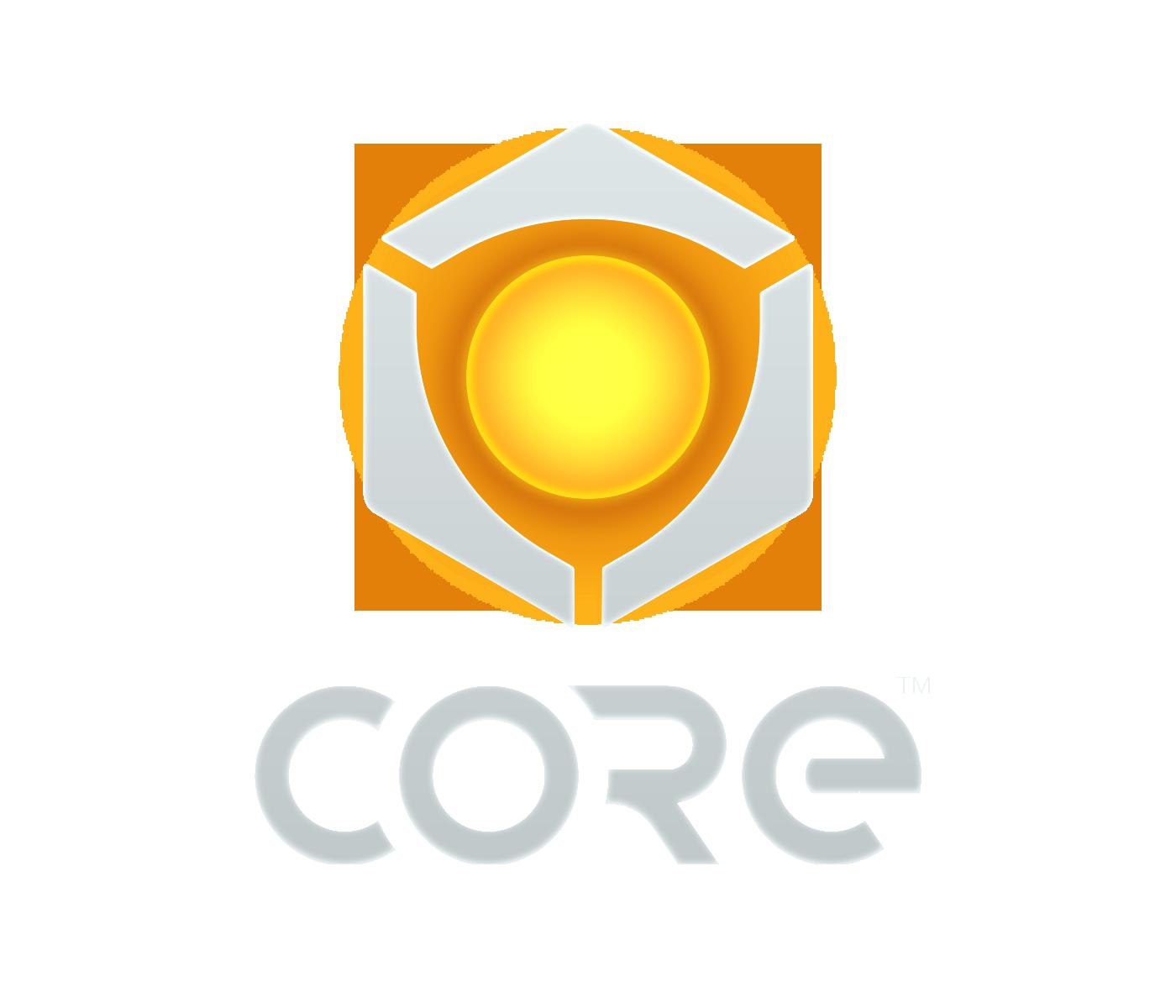 logo manticore games multiverse