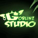 logo goblinz